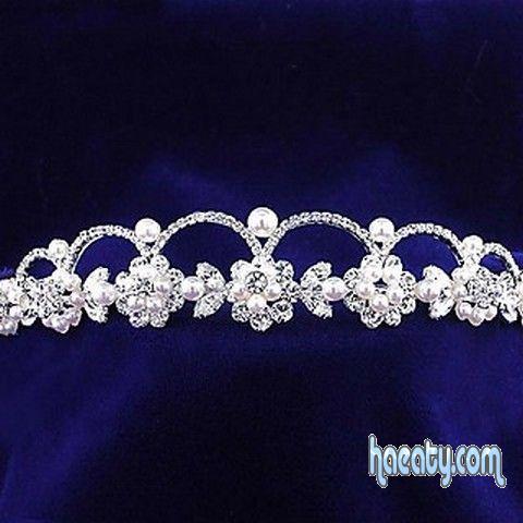 العروسات 2014 13812558525610.jpg