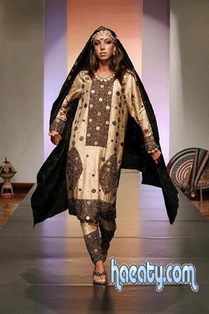 العبايات المغربية 2014 1381256370562.jpg