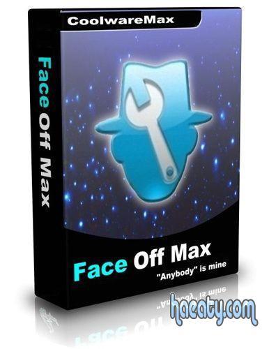 2014-Face 3.5.4.6 1381503347551.jpg