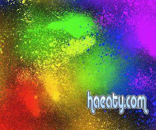 2014 1381615095413.jpg