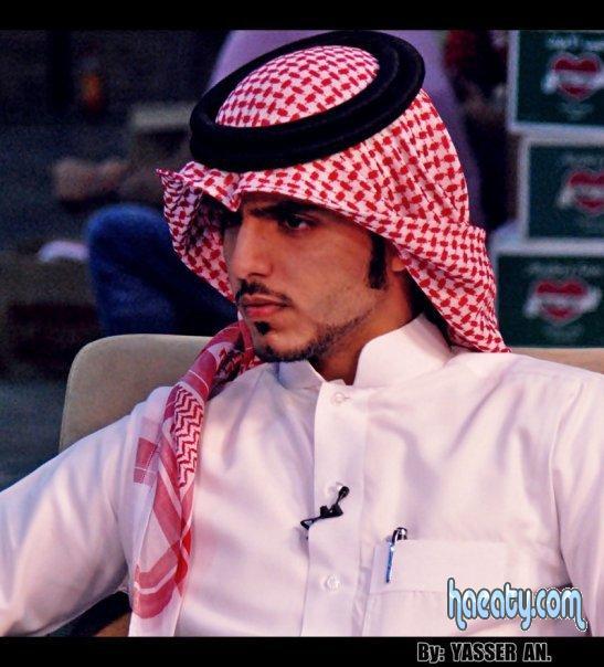 السعودية 13817726685610.jpg