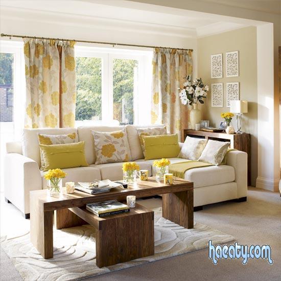الديكورات الصفراء والزرقاء 1381848621362.jpg
