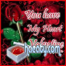 صورhappy valentines 1382262357246.jpg