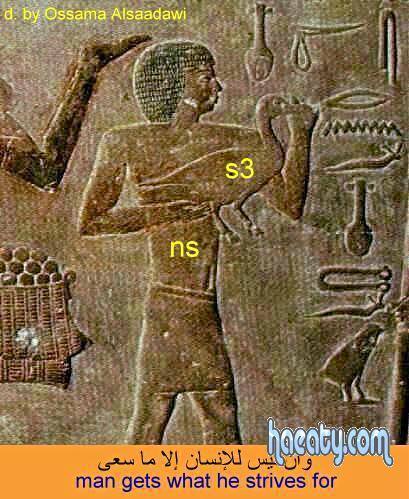 الحضارة الفرعونية 2014 1382306786222.jpg