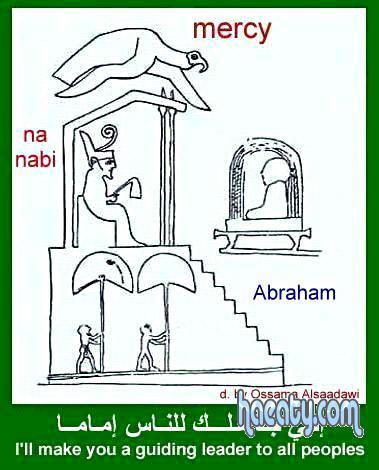 الحضارة الفرعونية 2014 1382306789738.jpg