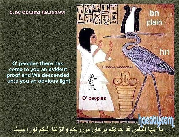 اكتشافات الفرعونية 2014 1382311038948.jpg