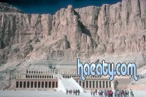 الفرعونية 2014 1382352404071.jpg