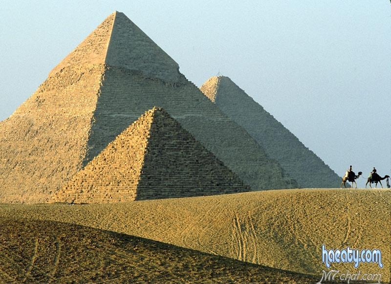 الفرعونية 2014 1382352407864.jpg