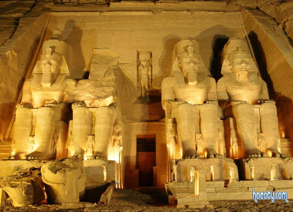 الفرعونية 2014 13823524095.jpg