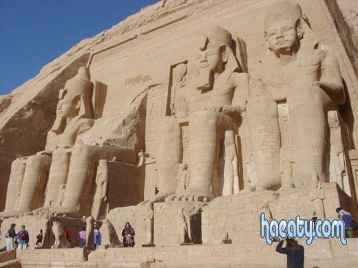 الفرعونية 2014 138235241167.jpg