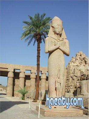 الفرعونية 2014 13823524147110.jpg