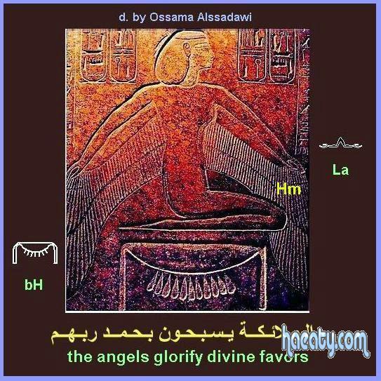 تفسيرات الفرعونية 2014 1382353182993.jpg