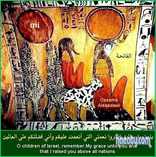 تفسيرات الفرعونية 2014 1382353186248.jpg
