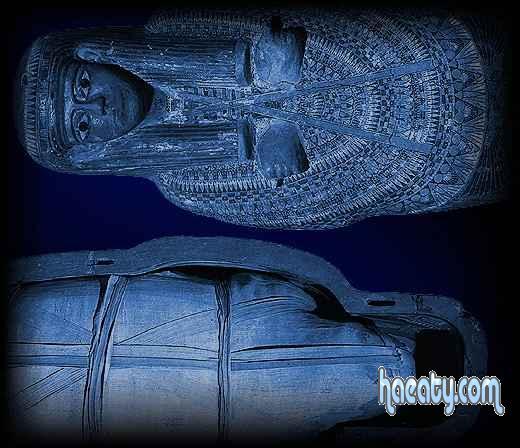الحضارة الفرعونية 2014 1382379065832.jpg