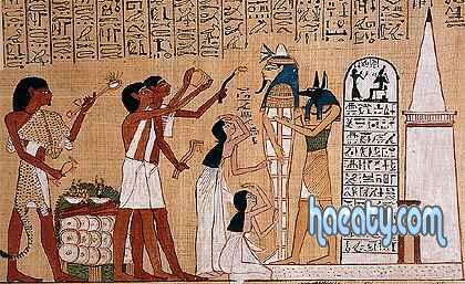 الحضارة الفرعونية 2014 1382379082863.jpg