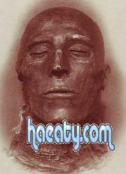 الحضارة الفرعونية 2014 1382379100625.jpg