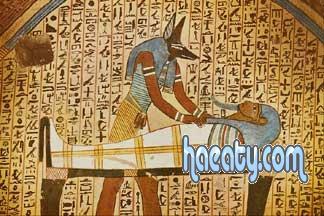 الحضارة الفرعونية 2014 1382379129589.jpg