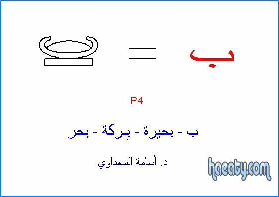 العربية 2014 138239320414.jpg