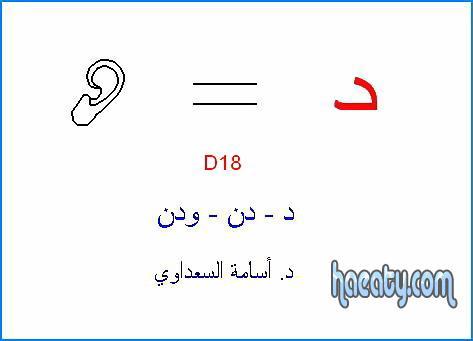 العربية 2014 1382393213716.jpg