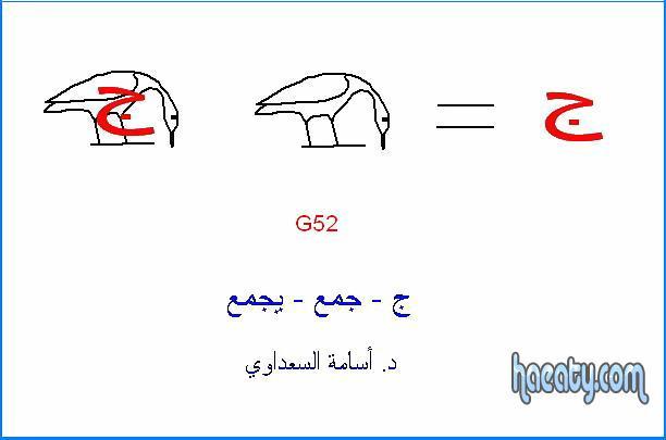 العربية الحضارة الفرعونية 2014 1382394045511.jpg