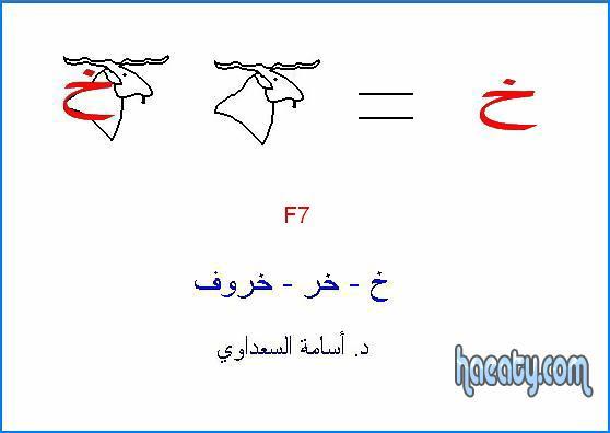 العربية الحضارة الفرعونية 2014 1382394047893.jpg