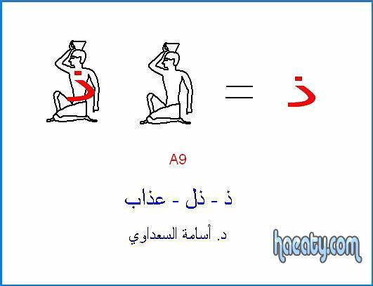 العربية الحضارة الفرعونية 2014 1382394050687.jpg