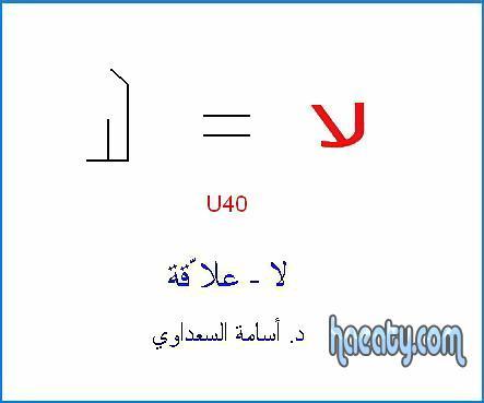 العربية الحضارة الفرعونية 2014 1382394052210.jpg