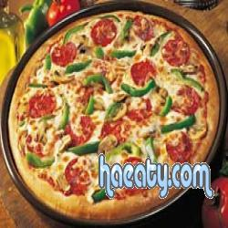البيتزا 1382394373122.jpg