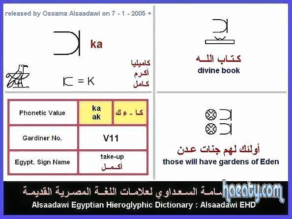 الحضارة الفرعونية 2014 1382396295421.jpg
