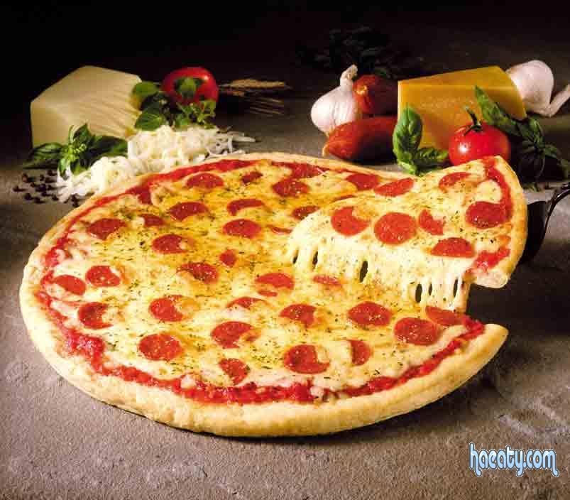 البيتزا 1382452486535.jpg