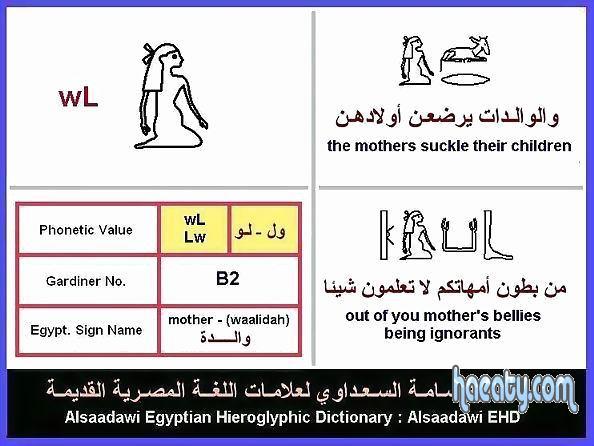 الحضارة الفرعونية 2014 1382456192433.jpg