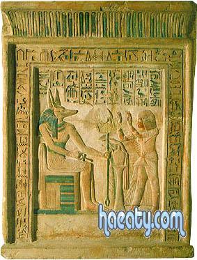 الحضارة الفرعونية 2014 1382458528691.jpg