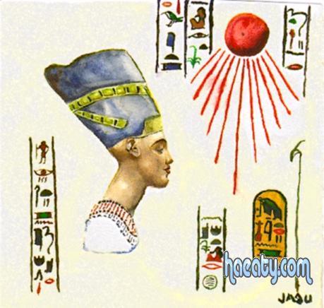 الحضارة الفرعونية 2014 1382458532532.jpg