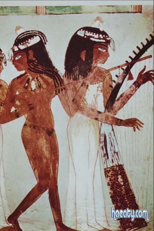 الحضارة الفرعونية 2014 1382458535693.jpg