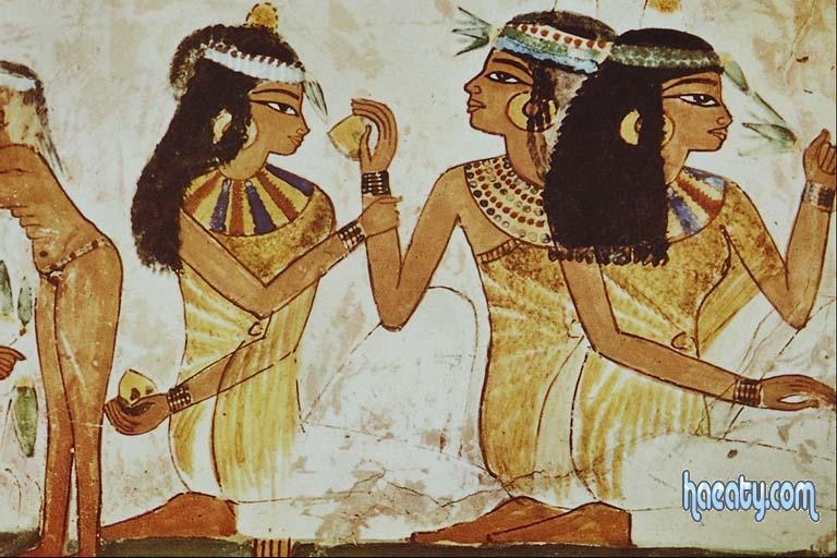 الحضارة الفرعونية 2014 1382458538954.jpg