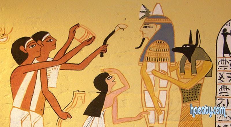الحضارة الفرعونية 2014 1382458541645.jpg