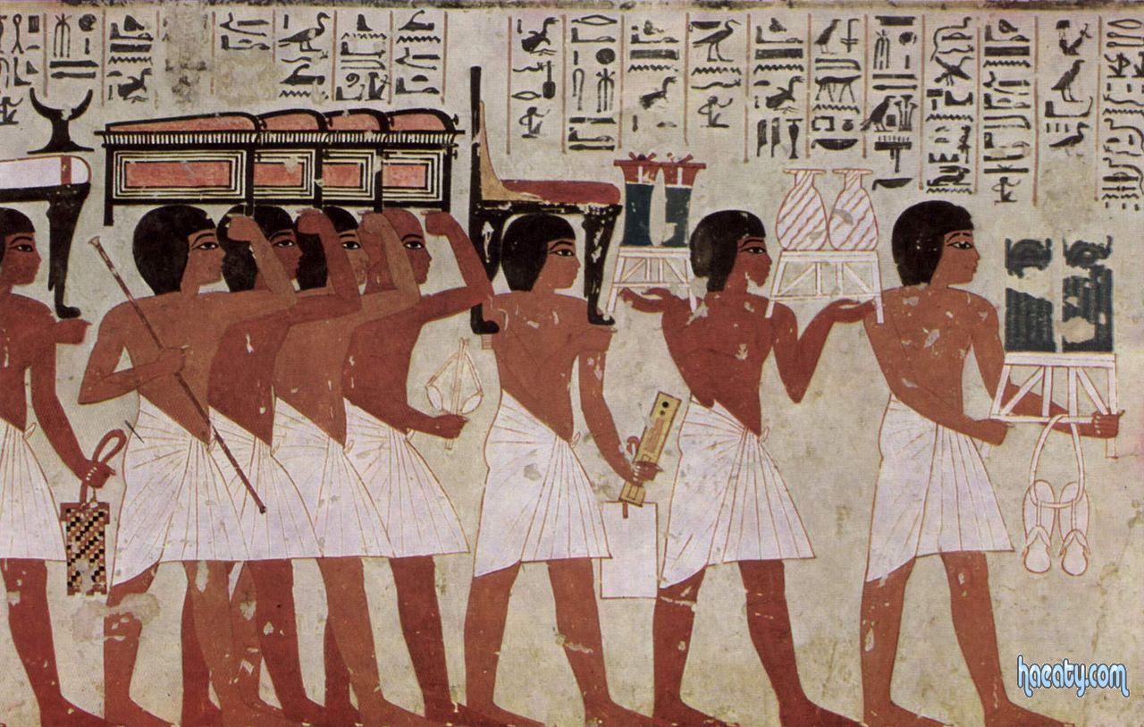 الحضارة الفرعونية 2014 1382458543396.jpg