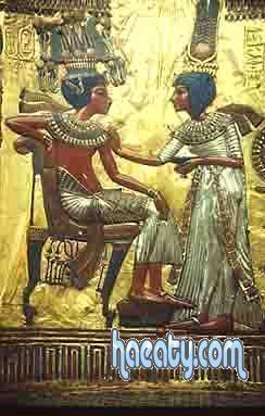 الحضارة الفرعونية 2014 1382458544838.jpg