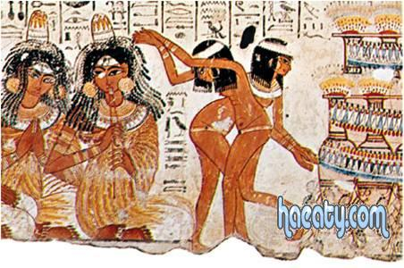 الحضارة الفرعونية 2014 1382458982943.jpg