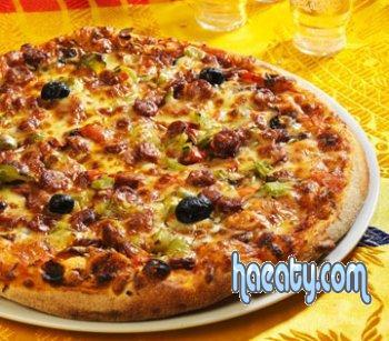 البيتزا 2017 1382461428551.jpg