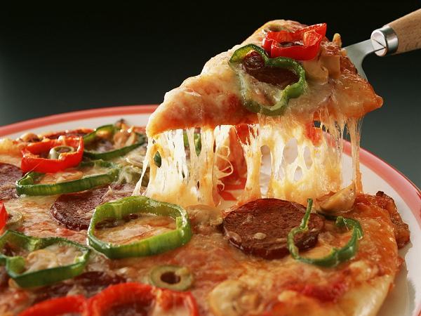 البيتزا 2017 1382461428683.png