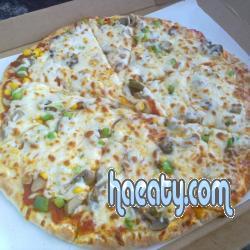 البيتزا 2017 1382461650191.jpg