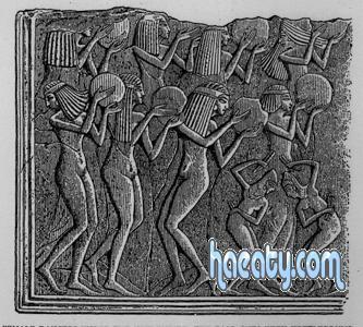 الحضارة 2014 1382468936182.jpeg