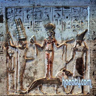 الحضارة 2014 1382468945526.jpg