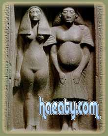 الحضارة 2014 1382468949438.jpg