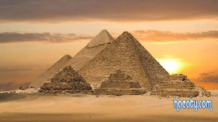 الحضارة 2014 1382479551769.jpg