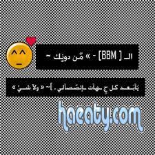2014 1382517815732.jpg