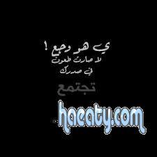 2014 1382517815784.jpg