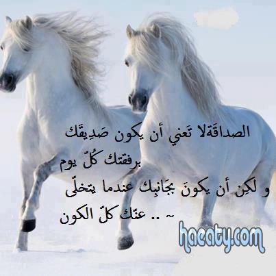 رومانسيه 1382537502994.jpg