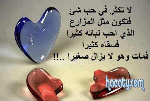 رومانسيه 1382537503065.jpg